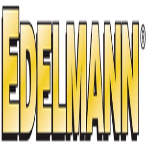 Edelmann 70005 POWER STEERING 16MM Ford Teflon Rings