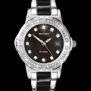 Sekonda, Sekonda watches, Womens watches, ladies watches, watches, fashion watches, 4084 accessories