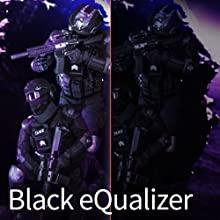 EX2710_equilizer