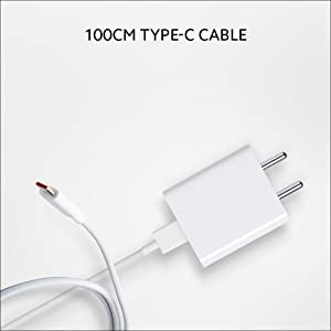 charger with cable combo