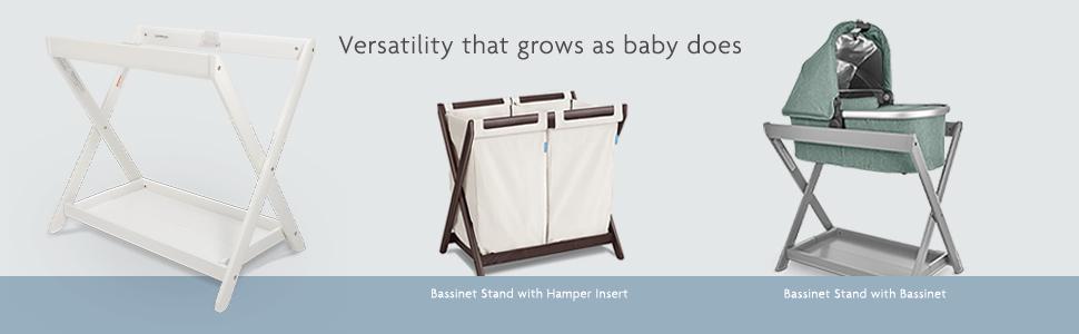 Hamper Insert