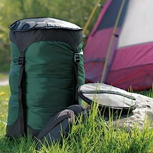 Coghlan's Compression Bag