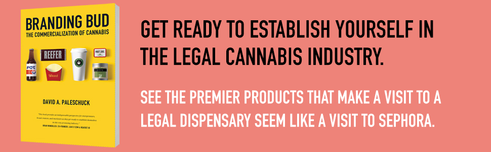 Get ready to establish yourself in the legal cannabis industry. See the premier products...
