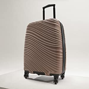 LUGGAGE amp; ACCESSORIES