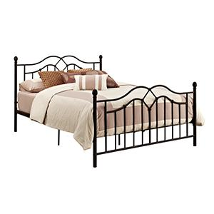 bed sheet bedsheet bedsheets sheets bedding frame rail king queen double full twin single accessorie - Mattress Frame