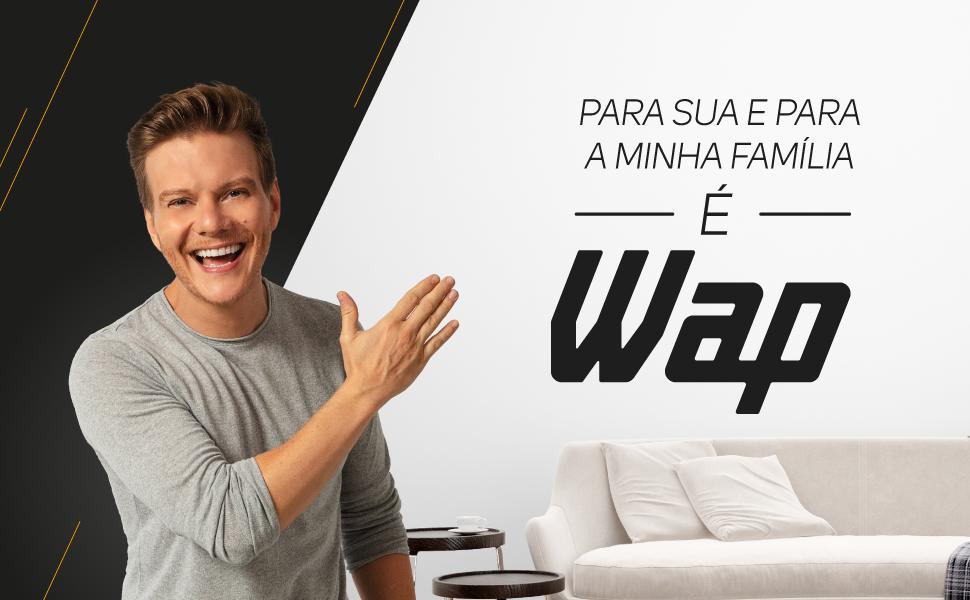 wap 5100, 5100 wap, vap 5100, 5100 vap, cinco mil e cem wap, lavadora profissional, lavadora indução