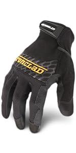 Ironclad Box Handler Glove