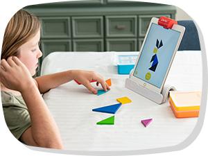 Indoor activities for kids Ipad games Ipad interactive toys Kids activities Kids games