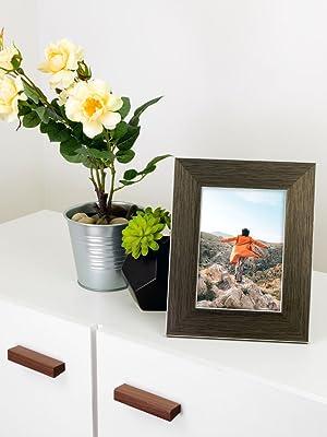 kieragrace emery photo frame