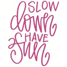 handwriting, hand lettering techniques, lettering tips, learn to letter, lettering project, alphabet