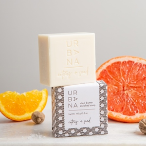 artisanal soap;French soap;decorative soap;bathroom soap;prime soap;bar soap;natural soaps