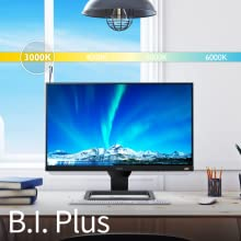 ips, trevolo, hdri, entertainment monitors, premium monitors
