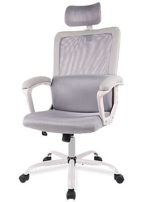 Office Chair Mesh Office Chair Ergonomic Office Desk Chair Computer Task Chair Furniture Decor