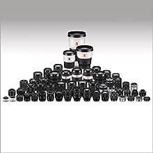 mirrorless camera lens, 85mm lens, high zoom lens, G master lens, best lens for mirrorless camera