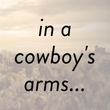 Teens Umgekehrt Cowgirl Hd