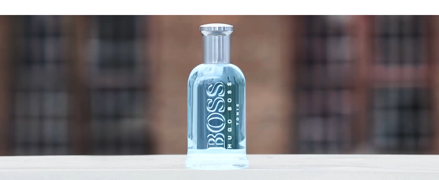 Boss Bottled, hugo Boss, Fragrance, men man scent, gift, perfume, hugo, boss, best fragrance for man