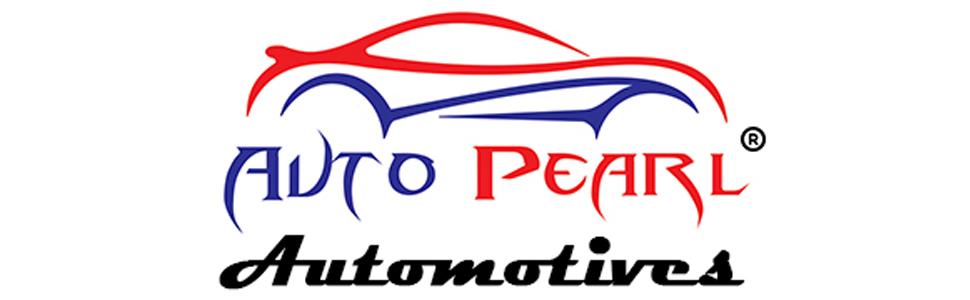 Auto Pearl