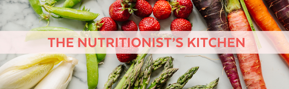 nutrition nutritionist diet dietician healthy eating food medicine whole foods