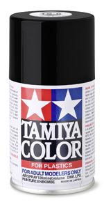 Tamiya 300078028 1 350 Us Kampfschiff New Jersey Bb 62 Spielzeug