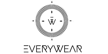 logo Everywear technology