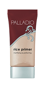 Amazon.com : Palladio Rice Paper Tissue, Natural, Face