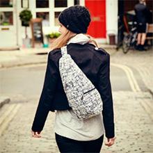 ameribagx-small backpack