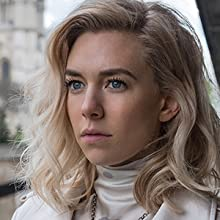 Vanessa Kirby White Widow mission impossible image