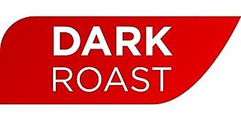 Dark-Roast Coffee