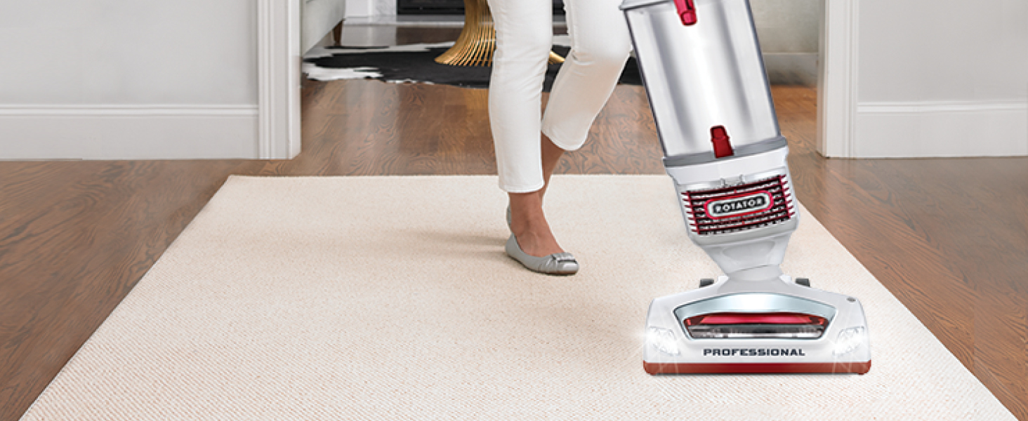 deep cleaning carpets, carpet vacuum, powerful suction, hard floor vacuum, multi surface cleaning