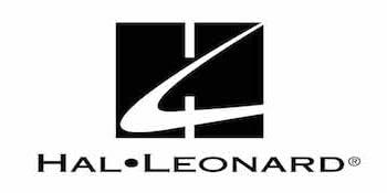 Hal Leonard Contemporary Disney Piano/Vocal/Guitar Songbook