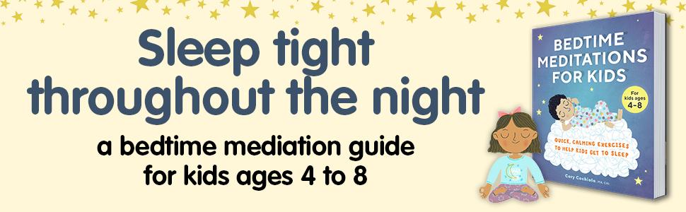 meditation for kids, meditations, mindfulness for kids, yoga for kids, mindful games