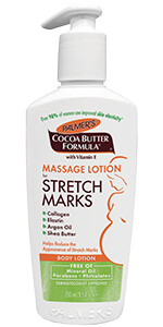 stretch mark lotion cream marks belly pregnant belly breast body baby