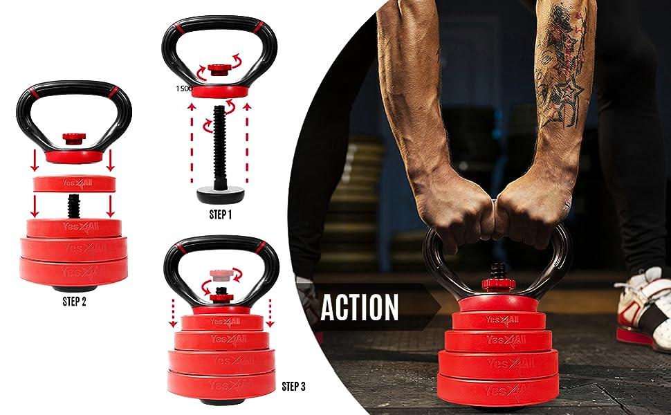 Adjustable-kettlebell-handle-Manual