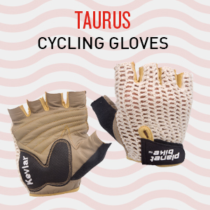 bike gloves cycling padded