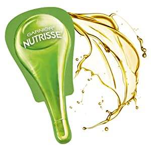 Garnier Fruit Oil Ampoule