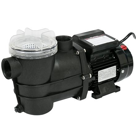 Best choice products pro 2400gph 13 sand for Best above ground pool pump
