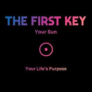 your sun card