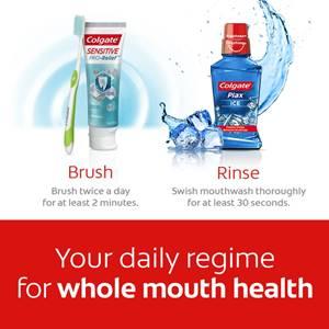colgate;slimsoft;ultrasoft ;slimtip;softbristles;bacteria;plaque;deep;gentle;clean;toothbrush