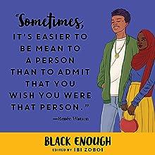 Renee Watson quote