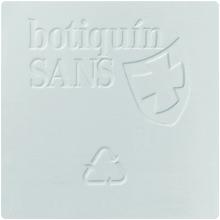 Botiquín Sans Armario De Primeros Auxilios Para Pared, Tamaño Único, Pack de 1