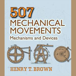 Mechanics, Hydraulics