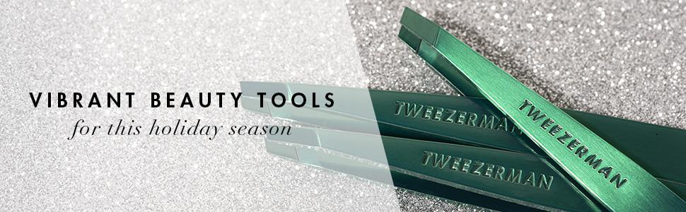 holiday, beauty, tools, tweezer, implement, tweezers, tweezing, tweeze