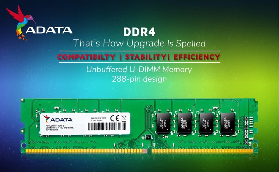 ADATA Premier SPN-FOR1