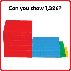 math manipulative,math cubes,hands-on learning,math manipulatives,math tools,place value