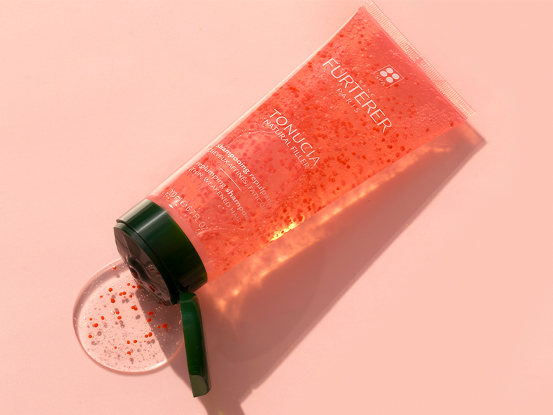 density, redensifies, revitalize, hydtrate, rehydrates, hyaloronic acid, youthful, thicker