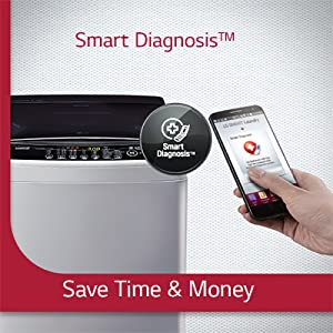 Smart Diagnosis