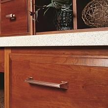 copper cabinet hardware,drawer pulls,furniture pulls,copper appliance pulls,copper kitchen hardware