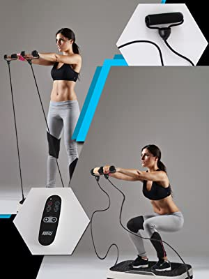 swing master;swing massager;swing master deluxe;best exercise machines;jaclean;wielder total gym;