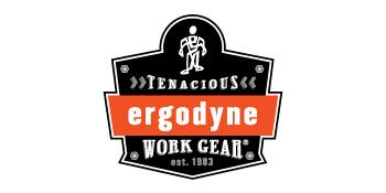 Ergodyne: Tenacious Work Gear. Established 1983