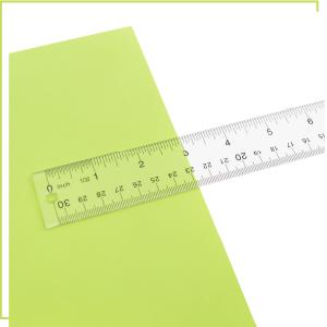 plastic_ruler